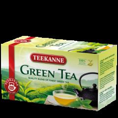 Teekanne Zelený čaj 20x1,75g