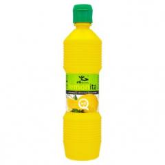 Citronek lahvička plast 200ml