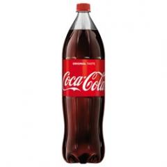 Coca-Cola pet 1,75l  /6ks