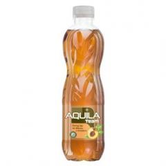 Aquila čaj broskev 0,5l /12ks
