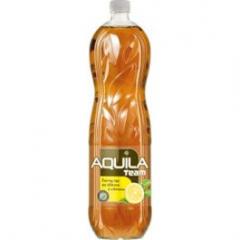 Aquila čaj citron 1,5l /6ks