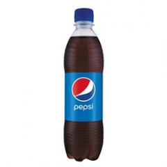 Pepsi cola 0,5l /24ks