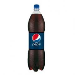 Pepsi cola 1,5l /6ks