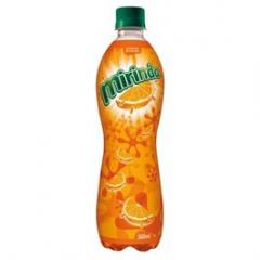 Mirinda orange 0,5l /12ks