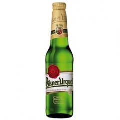 Pilsner Urquell světlý ležák pivo 330ml vratné lahev /24ks