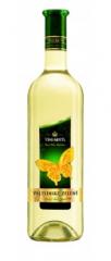 Víno Mikulov Veltlínské zelené 750ml