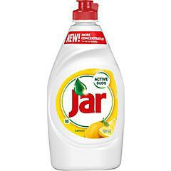 Jar prostředek na nádobí citrón 450ml
