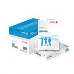 Papír A4 80g xerox business 500 listů