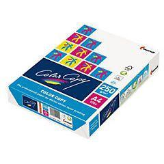 Papír Color Copy A4 250g/m2 125 listů