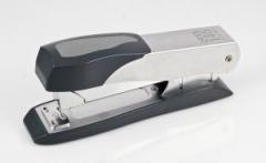 Sešívačka SAX 140