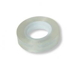 Lepící páska čirá 15mm x 10m