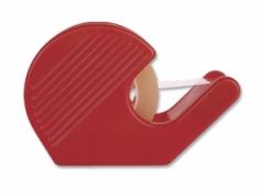 Lepící páska s odvíječem 19mmx33m