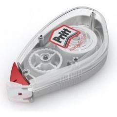 Pritt Roller korekční páska compact 4,2mm x 10m