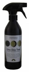 Osvěžovač UNO DOS TRES, Mad Mango, 500ml