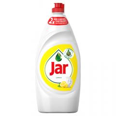 Jar Citron prostředek na nádobí 900ml