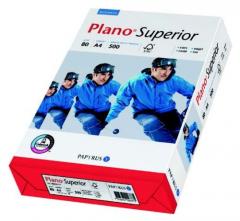 Papír Plano Superior A4/80g 500listů