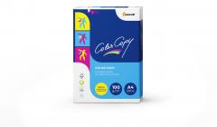 Papír Color Copy A4 100g/m2 500 listů