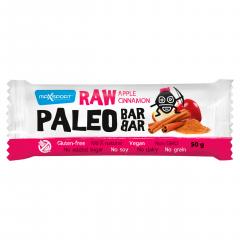 Paleo Raw tyčinka s jablky a skořicí 50g