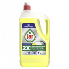 Jar Expert Lemon prostředek na nádobí 5l
