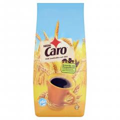 Nestlé Caro Original nápoj instantní praž. kávovinová směs 500g