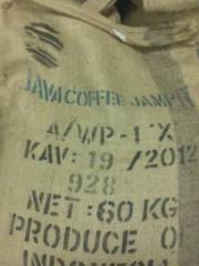 Indonesia Java Jampit 1kg zrno