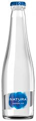 Natura Voda neperlivá 24x300ml vratná láhev