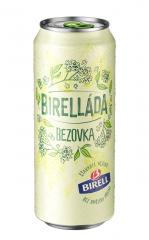 Birelláda Bezovka 4x500ml