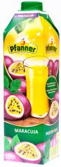 Pfanner Maracuja 15% nektar 1l