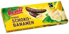 Casali Čokobanánek 300g