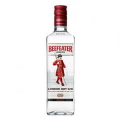 Beefeater Gin 40% 700ml