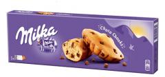 Milka Choco Chunks 5x28g