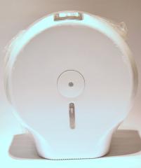 Jumbo zásobník toaletního papíru TRENDY CLASIC