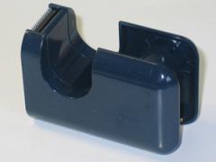 Odvíječ lepící pásky do 19mmx33m