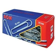 Spony 50mm RON 472 /75ks