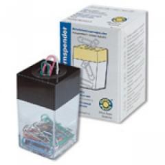 Krabička na spony magnetická