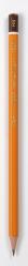 Tužka grafitová KIN 1703