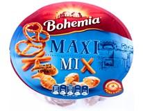 Bohemia Maxi Mix směs slaných sušenek 100g