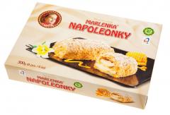 Marlenka Napoleonky 300g
