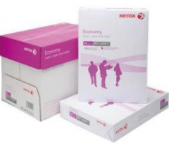 Papír Xerox Economy A4 80g 500 listů
