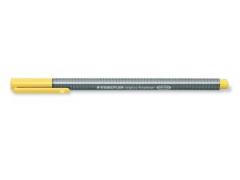 Liner STAEDTLER ´´Triplus 334´´ 0,3mm