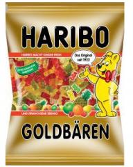 Haribo Medvídek zlatý želé 1kg
