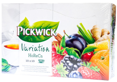 Pickwick Horeca variace 187,5g