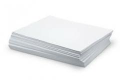Papír Universal kvalita C A3 80g 500 listů