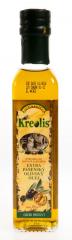 Olej olivový extra virgin 250ml