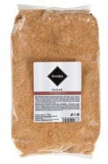 Cukr třtinový Dry Demerara  1kg
