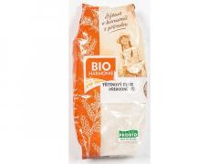 Bio Harmonie Cukr třtinový přírodní BIO 500g