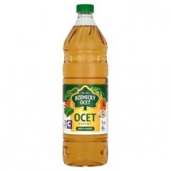 Ocet 1l