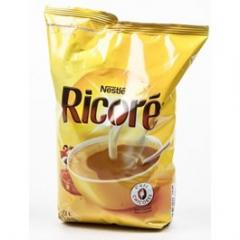Nestlé Ricoré instantní kávový nápoj 500g