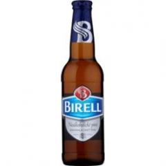 Radegast Birell světlé nealko pivo 0,33l vratná láhev /24ks
