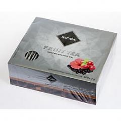 Rioba Čaj ovocný 100x2g